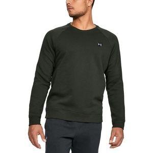 UNDER ARMOUR Size 3XL Rival Fleece Sweatshirt NWT